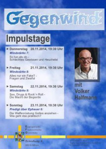 Impulstage in Gifhorn_Flyer (1)-p1